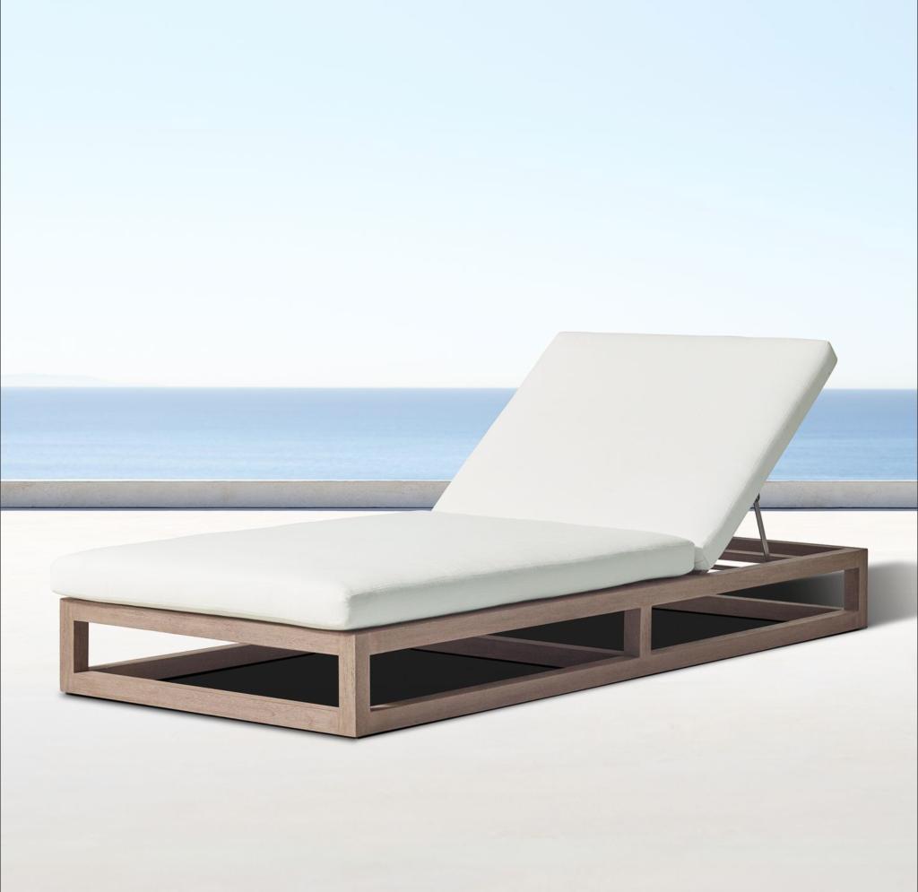 Relax Outdoor Relax Outdoor Design Relax Moderne Deco Du Monde Mobilier Jardin Meuble Terrasse Meuble Jardin