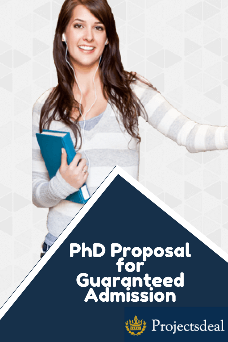 Best research proposal writers services for phd sample resume financial aid advisor