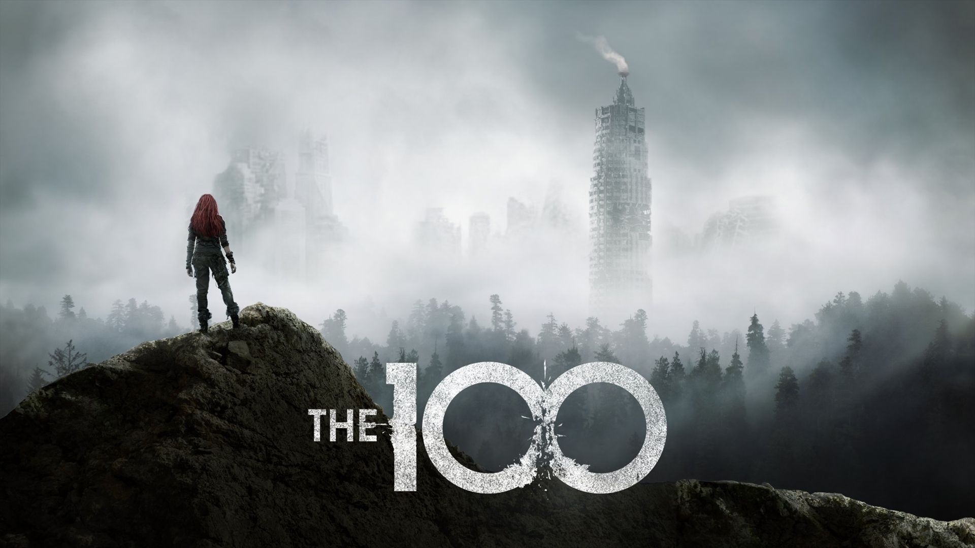 the best wallpaper of the season 3 of the 100 | the 100 | pinterest