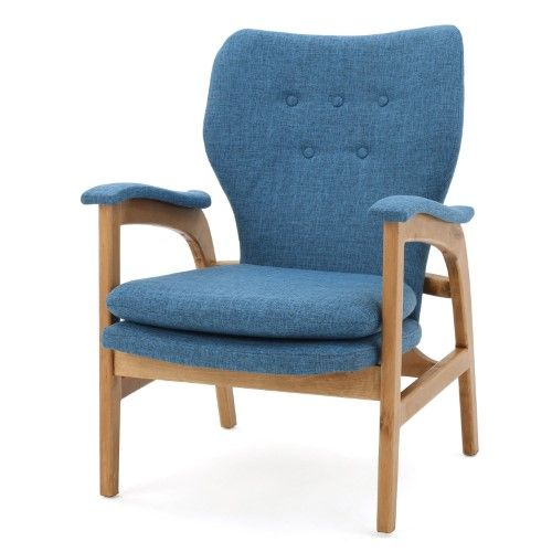 Pleasing Best Selling Home Jolene Fabric Arm Chair Green Products Gmtry Best Dining Table And Chair Ideas Images Gmtryco