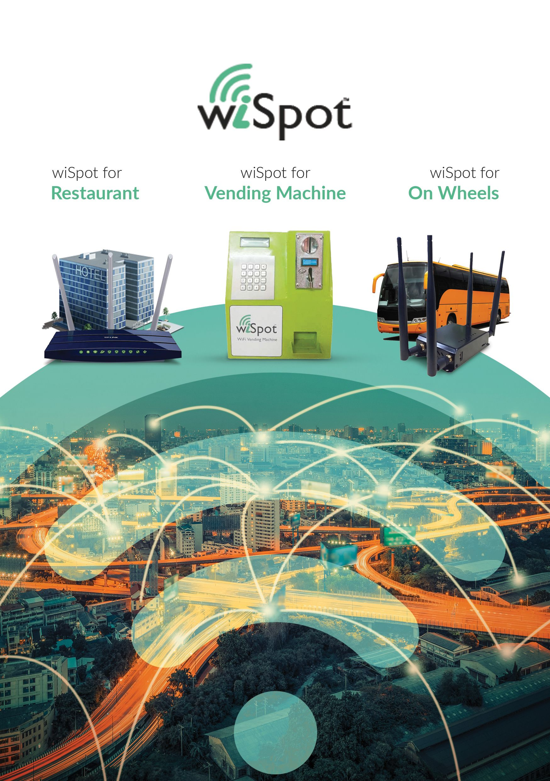 Wifi Provides You The Right Strategy On Wifi Deployment And Delivers The Best Hotel Wifi Solutions And Restaurant Wifi Solutions Hotspot Wifi Best Hotels Hotel