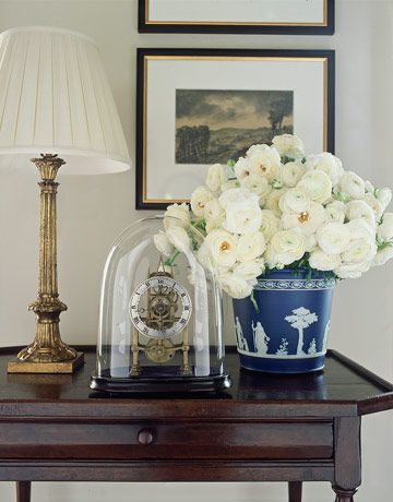 Classic Interior Design Ideas  Best Examples with Photos is part of Classic Home Accessories Interior Design - See Best Classic Interior Design Ideas for Your Home  Classic style can be multifaceted cozy, modern, noble and strict  but never boring or inexpressive