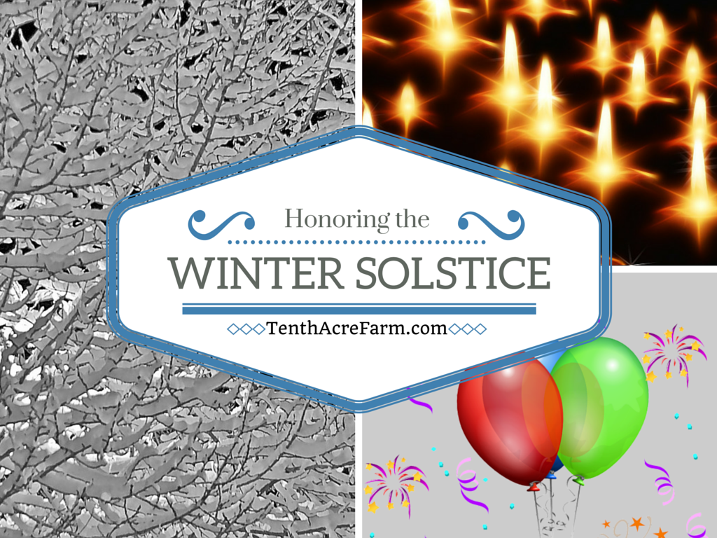Honoring the Winter Solstice   Winter solstice, Winter holidays and ...