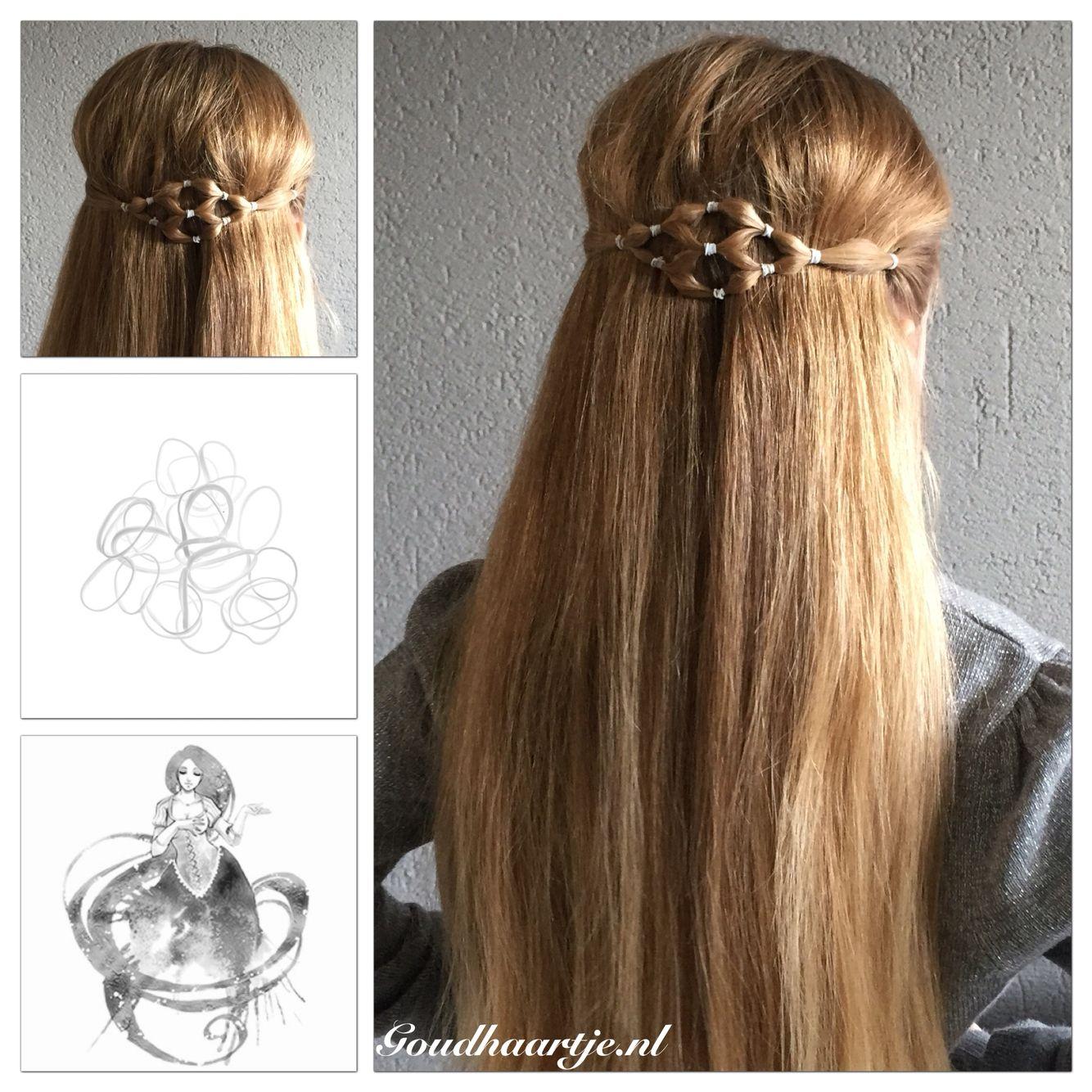 Haare Mode Schonheit Kinderfrisuren Dreadlock Frisuren Mode Schonheit