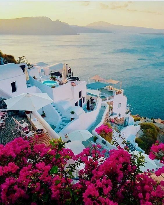 10 Gorgeous Greek Islands You Havent Heard Of Yet