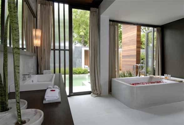 Resort Pool Bathroom Designs on golf bathrooms, restaurant bathrooms, public pool bathrooms, spa bathrooms, steam room bathrooms, swimming pool bathrooms, luxury pool bathrooms, hair salon bathrooms, gym bathrooms, gas station bathrooms, outdoor pool bathrooms, beach bathrooms,