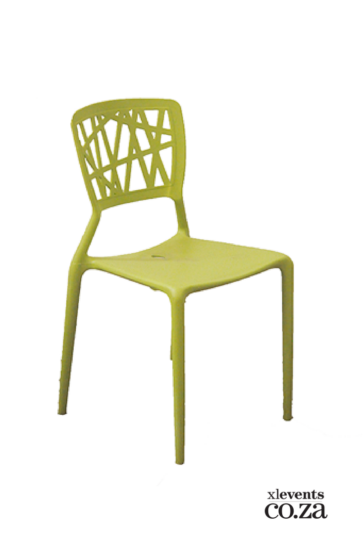 Detailed Green Plastic Chair Available For Hire For Your Wedding Conference Party Or Event Browse Our Selection Of Chairs And Chair Plastic Chair Furniture