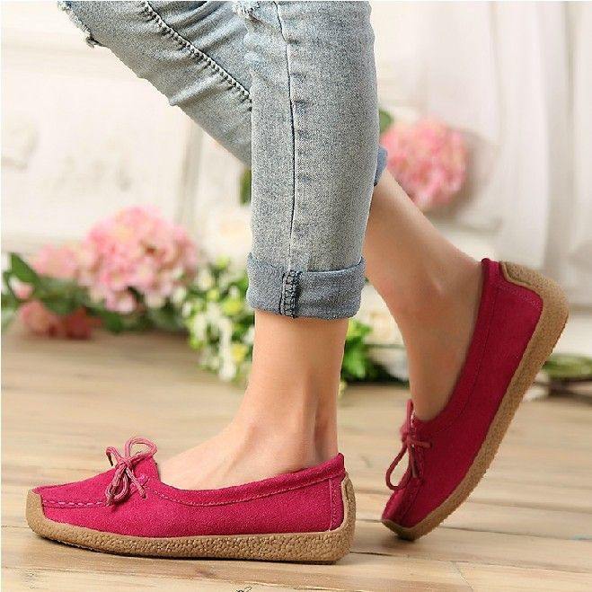 Online Get Cheap Girls Loafers Shoes -Aliexpress.com | Alibaba Group | Girls  loafers, Girls casual shoes, Menswear inspired shoes
