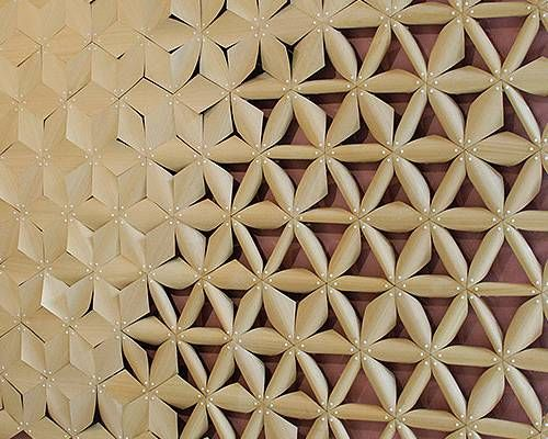 2015 August Design Magazine Design Magazine Design Wall Texture Patterns