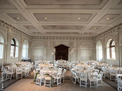 Historic Dekalb Courthouse Decatur Weddings Atlanta Reception Venues Georgia Wedding Venues Atlanta Wedding Atlanta Wedding Venues