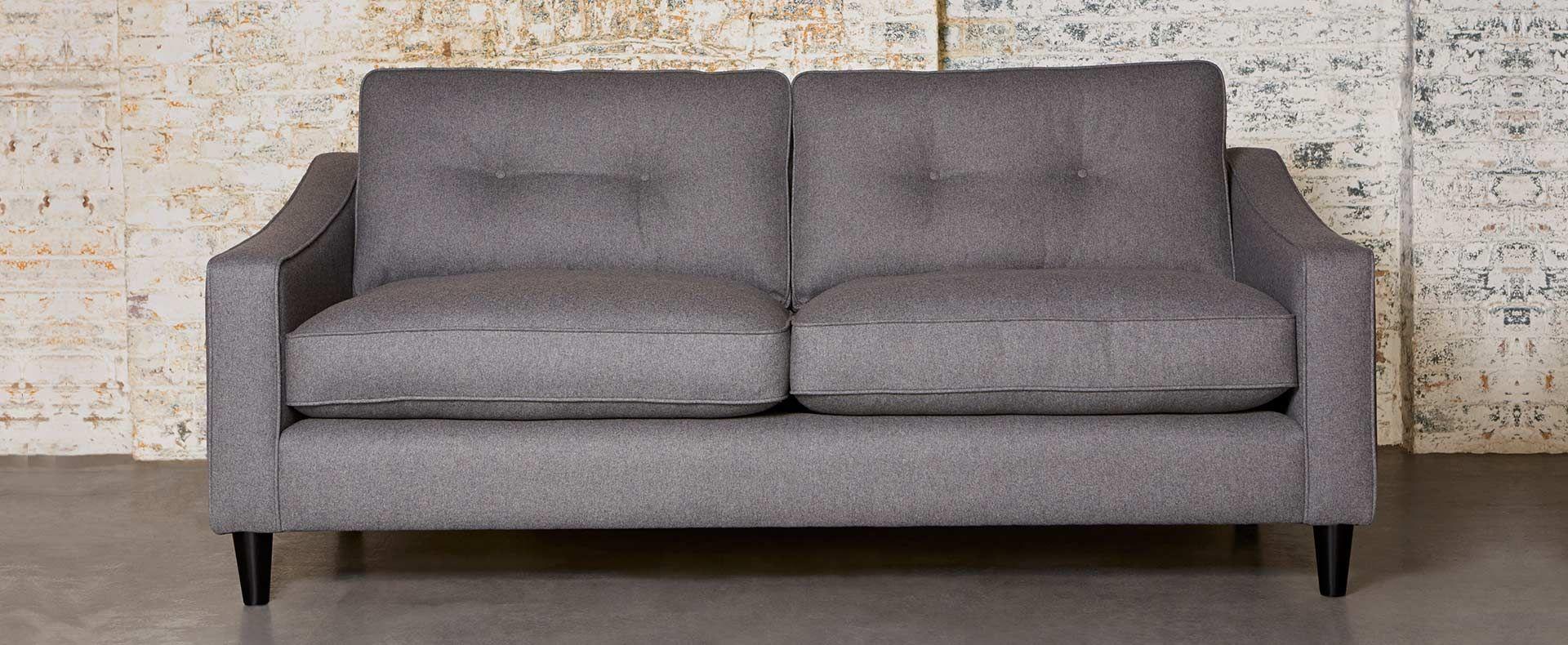 Can T Wait Paddington Extra Large Sofa