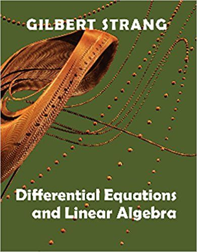 Differential equations and linear algebra subscribe here and now differential equations and linear algebra subscribe here and now http fandeluxe Images