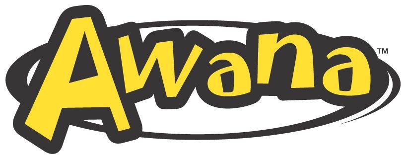 Laveen Awana Clubs Awana Club Awana Awana Awana Cubbies Awana Sparks