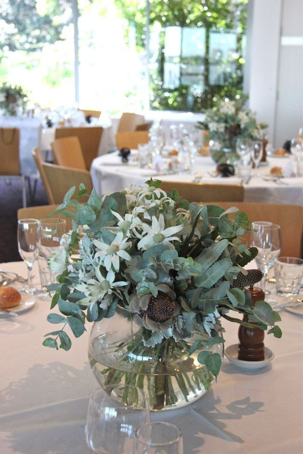 Pin by elyse wise on wedding table flowers pinterest table wedding junglespirit Gallery