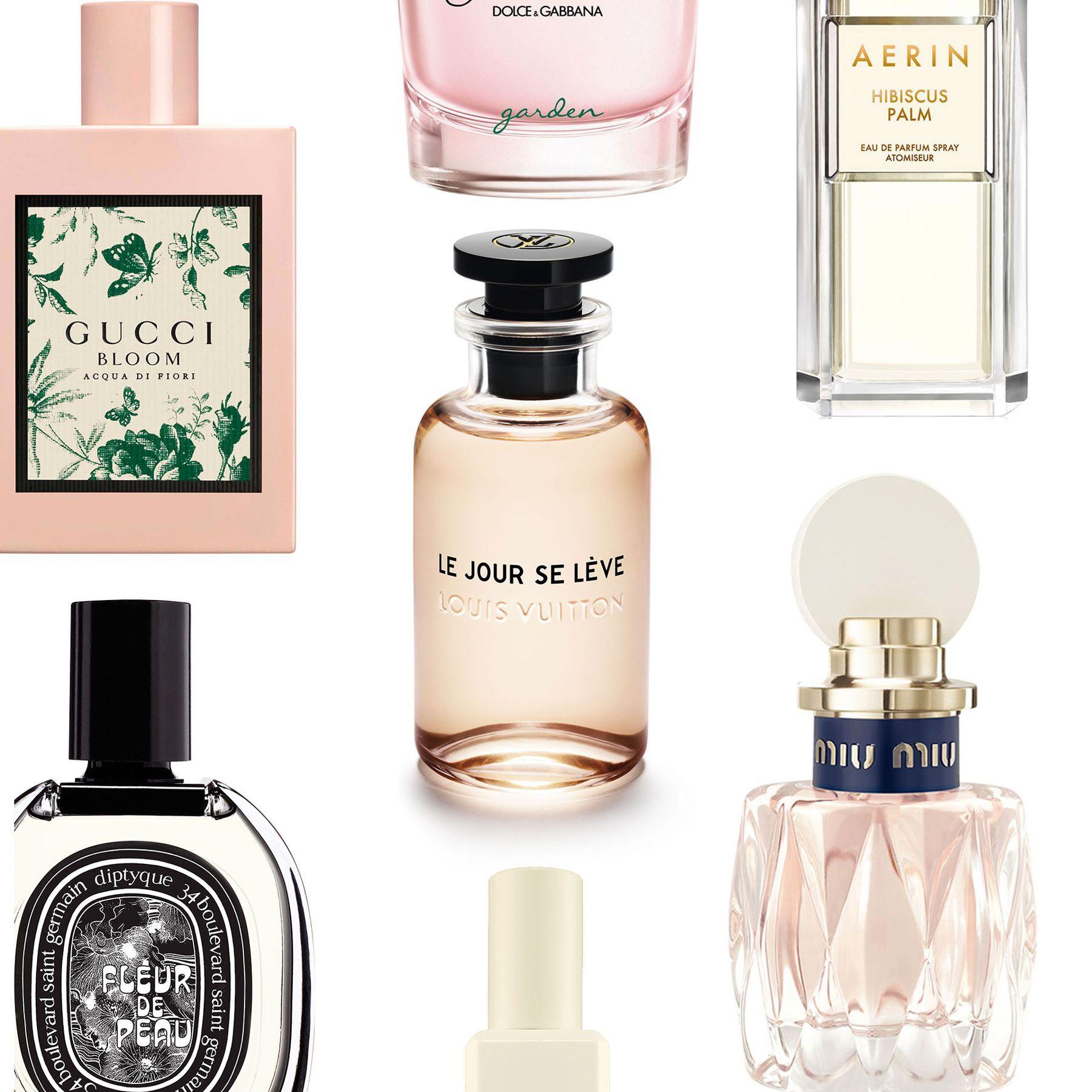Best New Fragrances For 2019 Fragrance Best Fragrances New