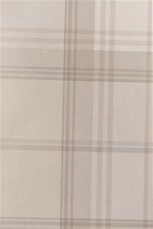 Buy Paste The Wall Natural Check Wallpaper From The Next Uk Online Shop