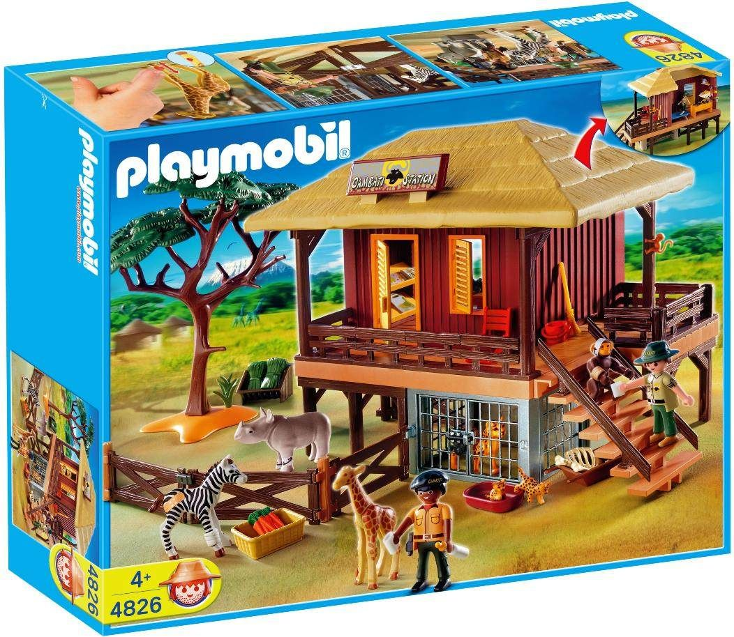 Http mlb s2 for Playmobil post