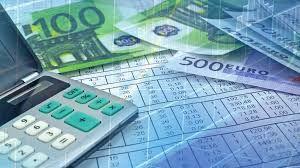 Τι προβλέπει ο προϋπολογισμός του 2016 για το νέο μισθολόγιο [έγγραφαπίνακας]