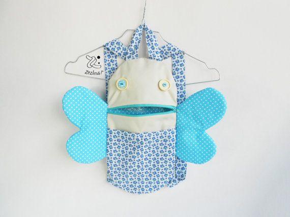 be9467c7ebbc Modern Kids backpack
