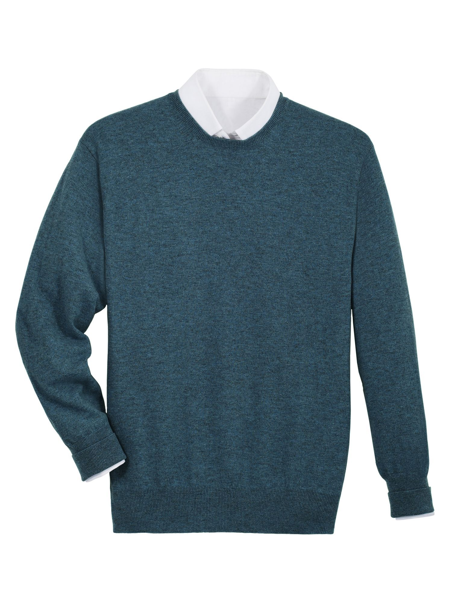 Heading to the Scottish Highlands? N.Peal 100% cashmere
