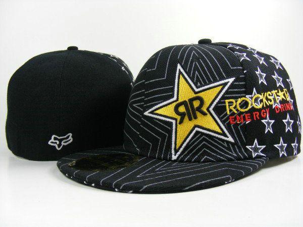 3799c7c5558e8 Gorras Rock Star 002  CASQUETTESE 1264  - €15.99   baratos new era libre en  España!