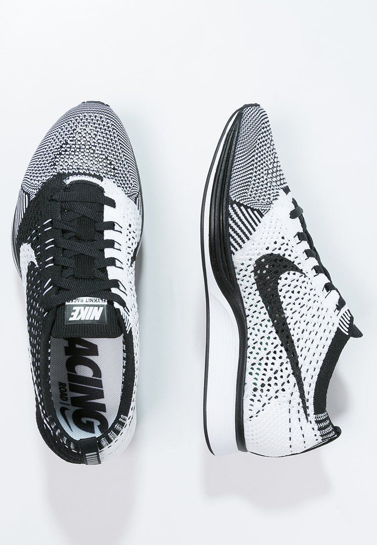 new product 88a7c 77af7 Nike FLYKNIT RACER