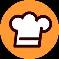 Cookpad 2.29.1.0 APK Unlocked Apps Food-Drinks | Drinks ...