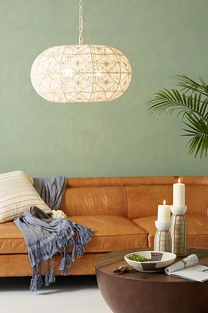 Pin on Brie's Boho Chic Bedroom