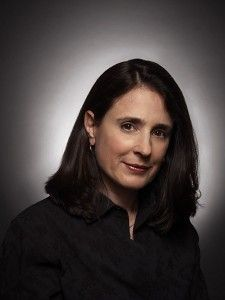 Why Every Company Needs A Social Media Conductor  This article is by Marita Scarfi, CEO of Organic, a digital ad agency unit of Omnicom Group with clients that have included Kimberly-Clark, Chrysler, American Express, Sony PlayStation, Sprint, and 20th Century Fox.