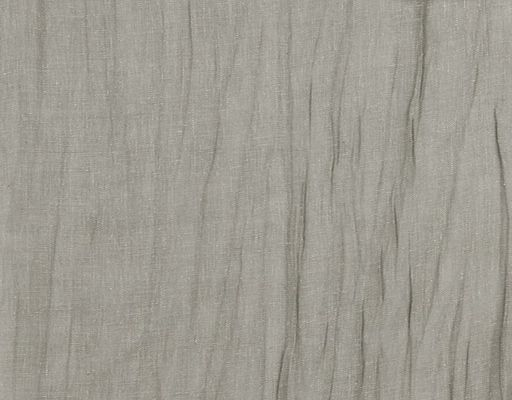 Breeze / BRE/24 / Mousey Composition: 33% Linen / 67% Polyester  Total width (cm): 142  Usable width (cm): 140