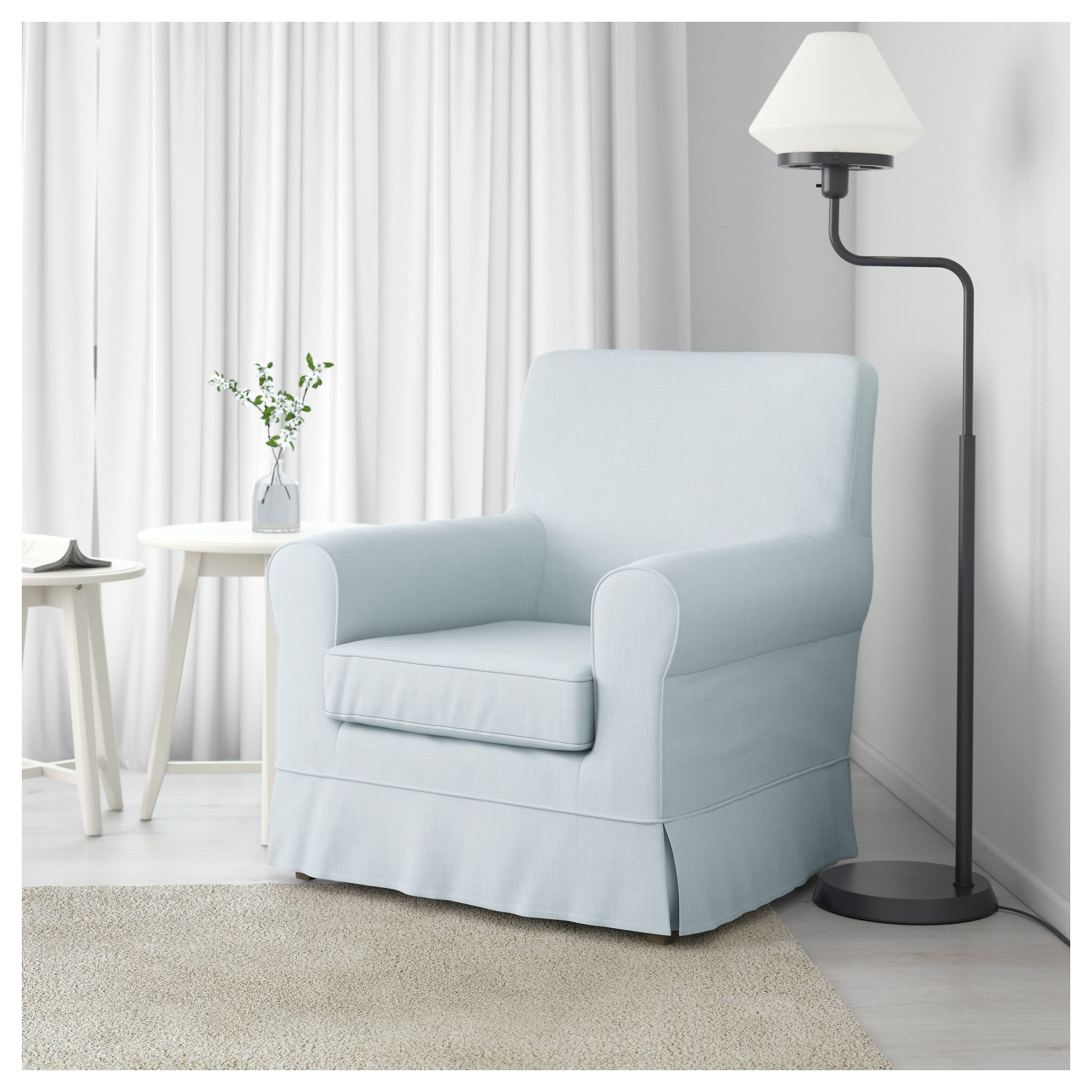 Ireland: Shop for Furniture & Home Accessories  Armchair