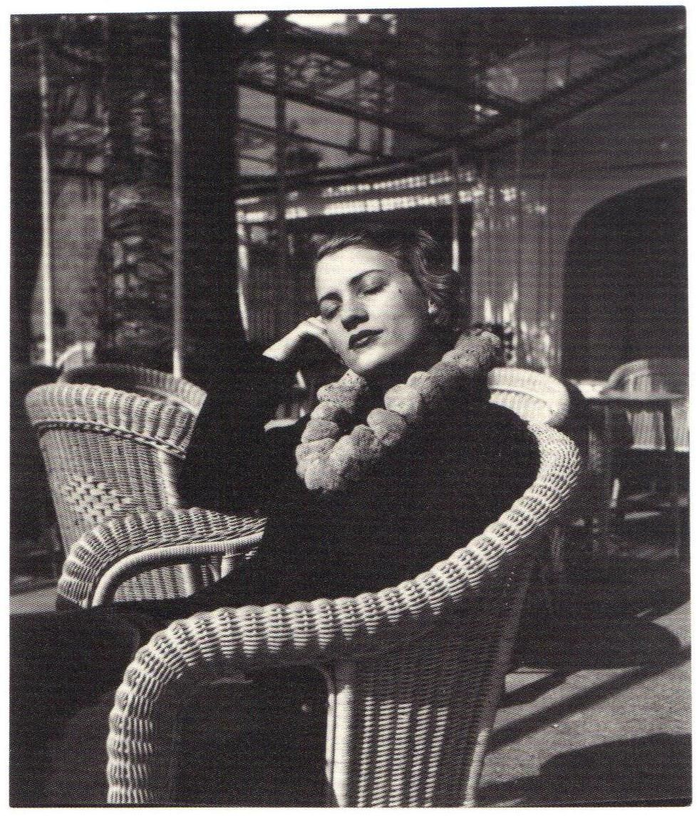 man ray lee miller juan les pins antibes france by pinterest for ipad. Black Bedroom Furniture Sets. Home Design Ideas