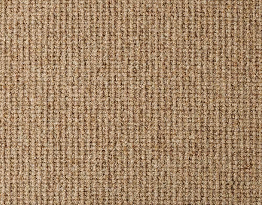 Best Carpet Runners Kidderminster Worldmarketcarpetrunners 640 x 480