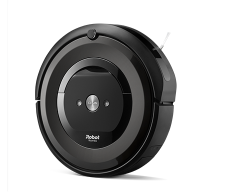 Roomba Robot Vacuum: Comparison Chart | iRobot | Robot ...