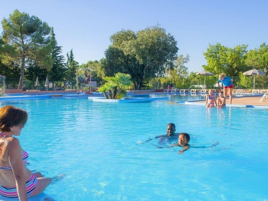 Camping Les lacs du verdon 4* - Gorges du Verdon 2017 Plans for - camping dordogne etoiles avec piscine