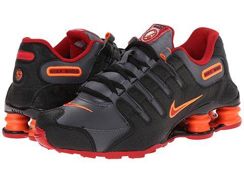 Nike Shox For Kids