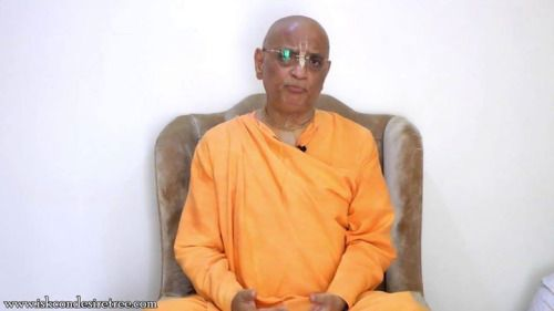 Vaishanva Etiquette. Why it is important? by HH Bhakti Charu Swami. Playlist of short interviews taken by ISKCON Desire Tree of HH B…