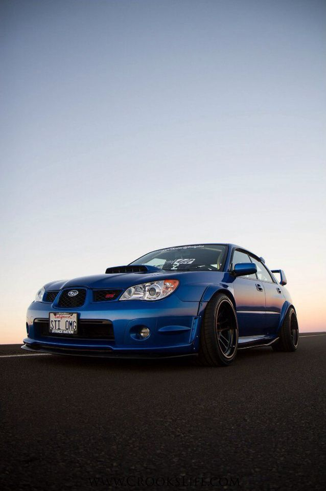 Subaru impreza wrx sti cars wallpaper for phone - Car wallpaper phone ...