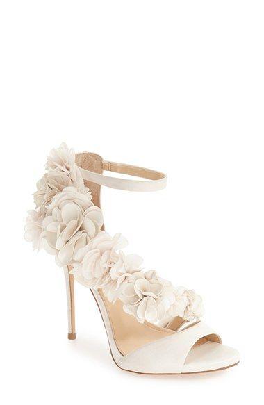 Wedding Shoes Nordstrom Wedding Shoes Bridal Shoes Wedding Shoes Heels
