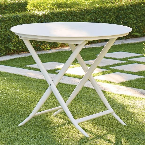 Groovy Elaine Folding Bistro Table Outdoor Patio In 2019 Bar Gamerscity Chair Design For Home Gamerscityorg