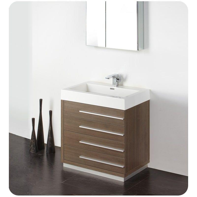45+ Mdf for bathroom vanity best