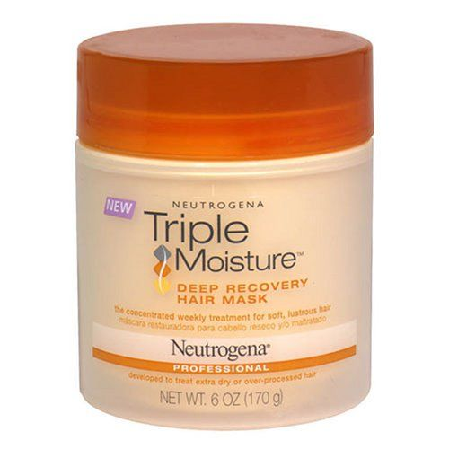 Good Shampoos And Conditioners For African American Natural Hair