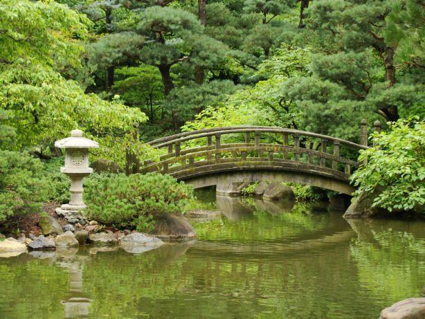 e0c5433b6e011b07c77ba69e572beb95 - Anderson Japanese Gardens Rockford Il Wedding