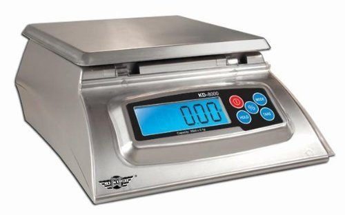 Exceptionnel Top 10 Best Kitchen Scales In 2016 Reviews