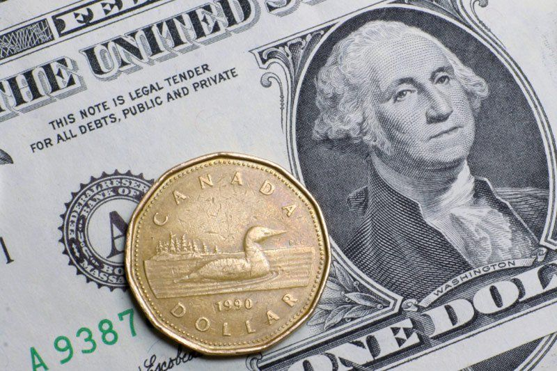 Forex Signals – Dollar remains on defensive | General ...