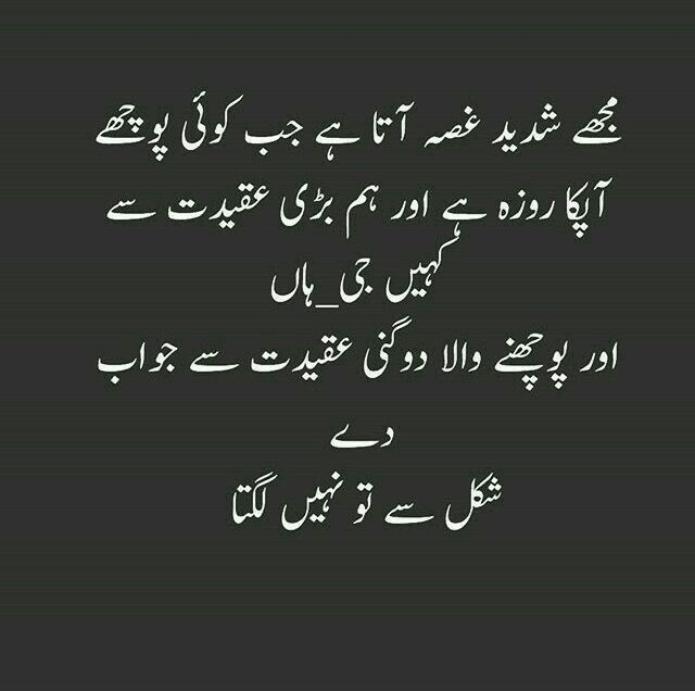 """Pin By Н""""•ð""""ªð""""½ð""""²ð""""¶ð""""ª Н""""ð""""µð""""² On Islamic Board Fun Quotes Funny Funny Thoughts Funny Quotes In Urdu"""