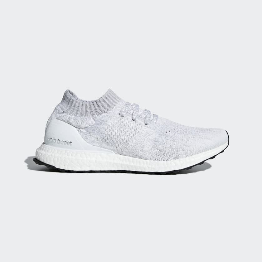 88182e7f2820a adidas ultra boost uncaged  fashion  clothing  shoes  accessories   mensshoes  athleticshoes (ebay link)