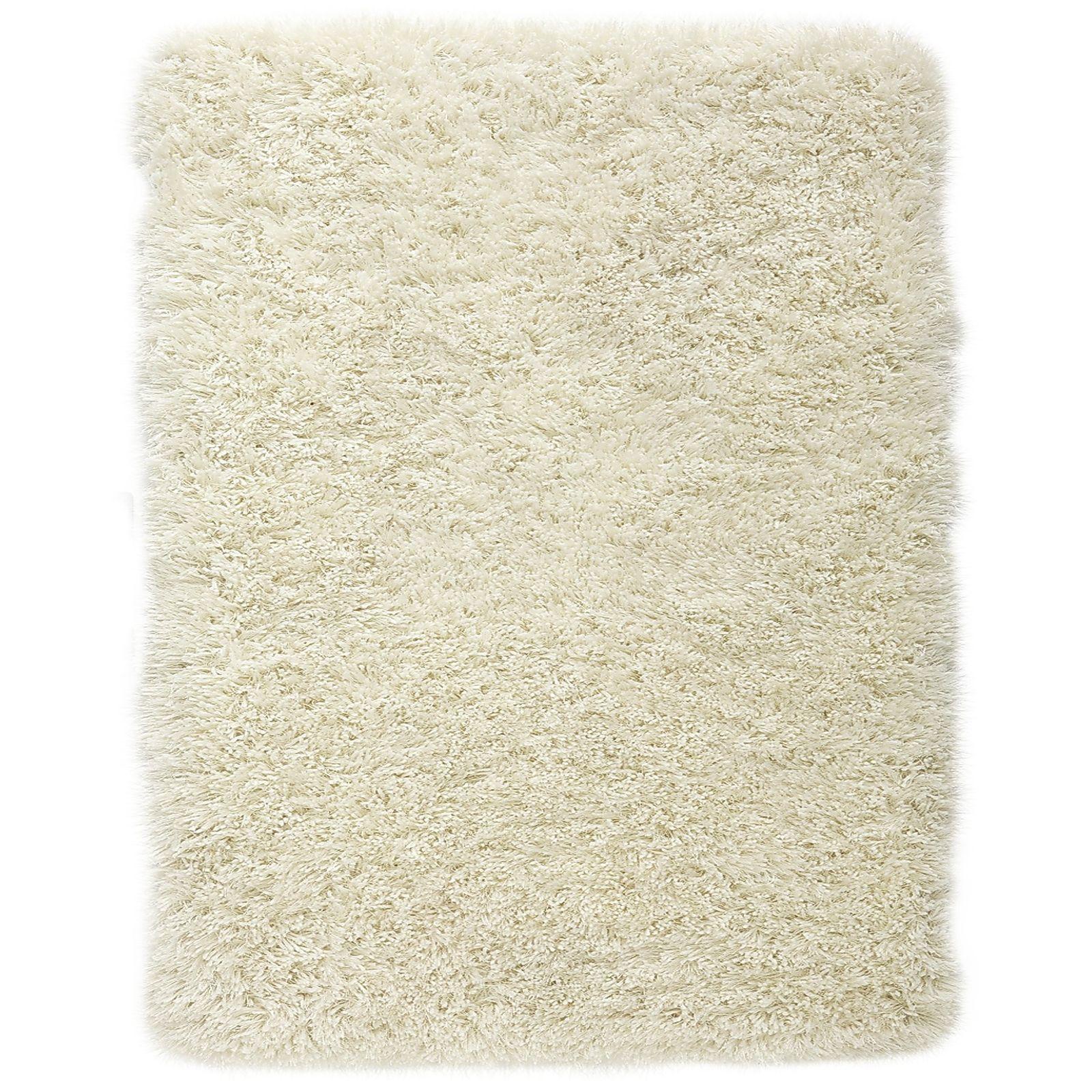 pier 1 living room rugs%0A Grand Ivory Shag Rug