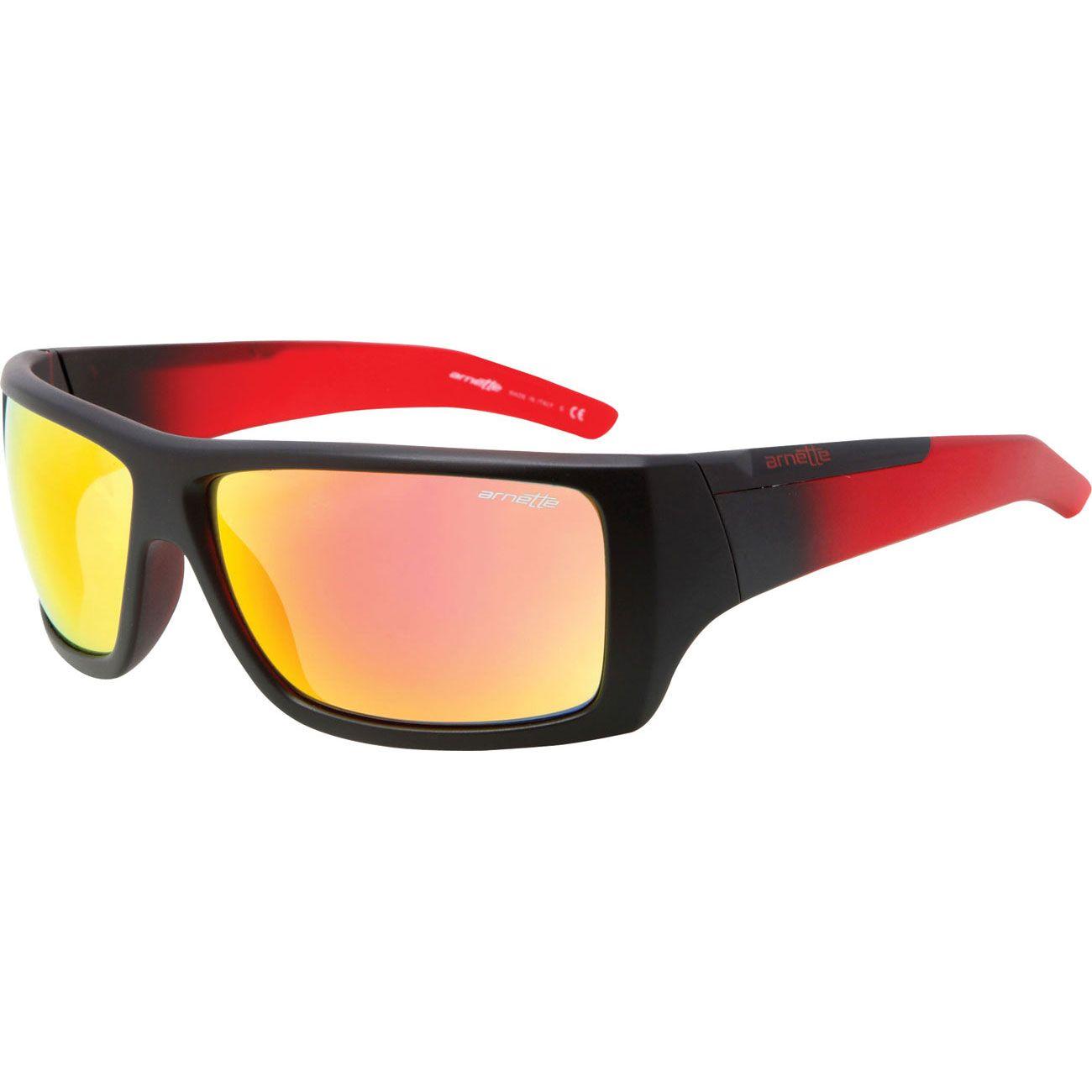 c1d813cc5f Models of arnette sunglasses google search awesome pinterest jpg 1300x1300 Arnette  sunglass models