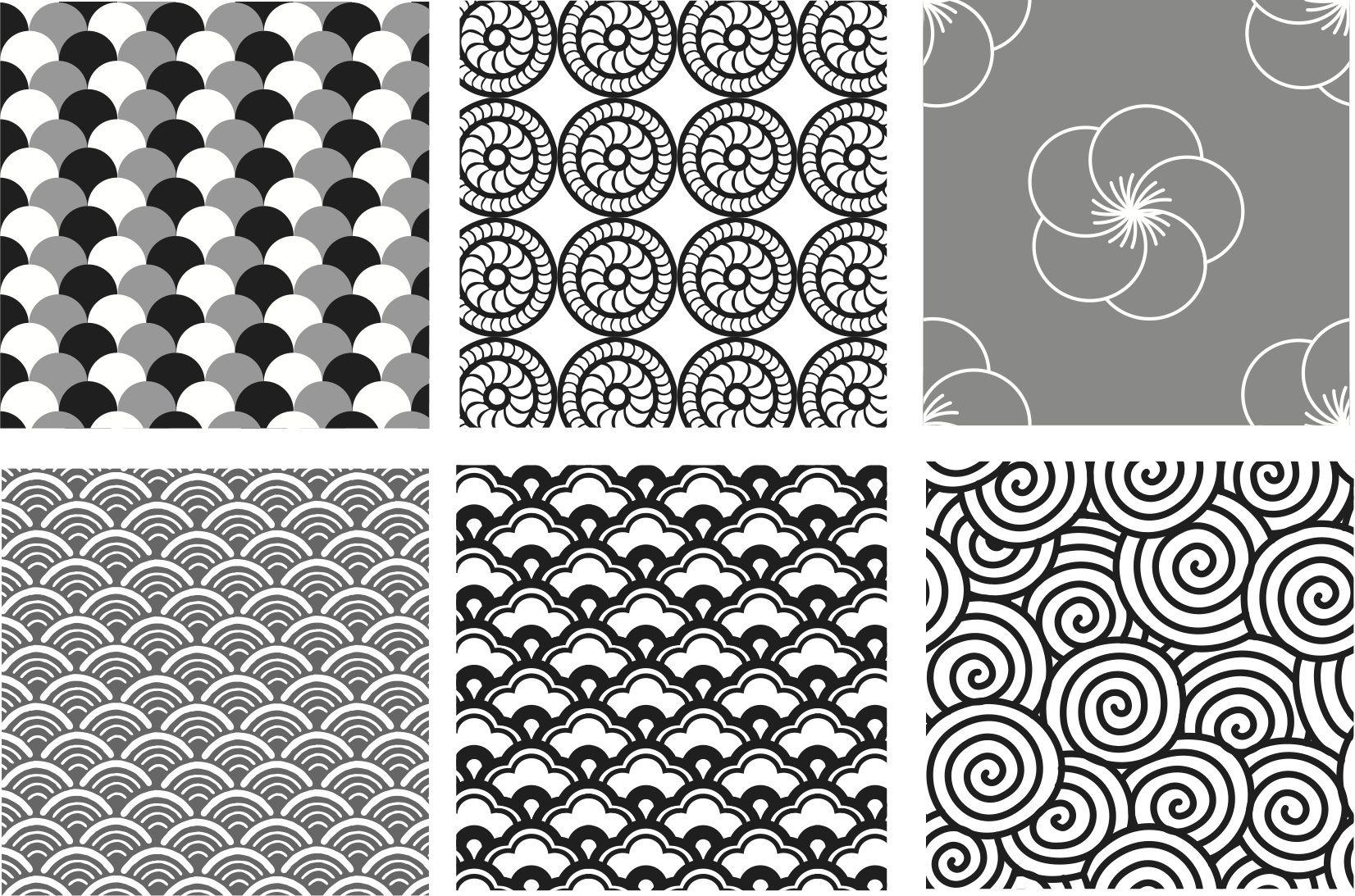 Geometric Patterns | Wallpaper modern geometric patterns ... - photo#40